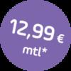 juelink-TV_Button_Preis
